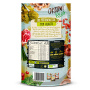 Okami Bio -Top Health Mix 150g