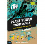 Plant Power Protein 400g