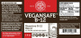 Vegansafe Vitamin B-12 29 ml