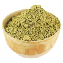 Matcha Grönt Te 2kg Eko (Mother Earth®)