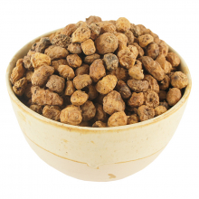 Jordmandel 5kg (Chufas) Raw (Mother Earth®)