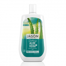 Aloe hand & bodylotion 70% 454 g JASON