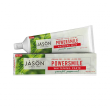 Jason Powersmile Toothpaste 170 g
