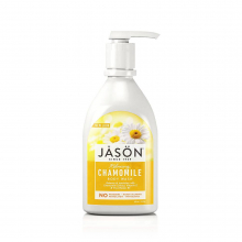 Relaxing Chamomile Body Wash 887 ml JASON