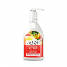 Revitalizing Citrus Body Wash 887 ml JASON