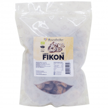 Fikon Lerida Eko Raw 500g