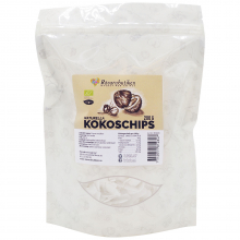 Kokoschips EKO 200g
