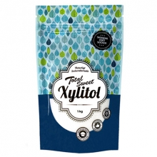 Total Sweet Xylitol 1kg