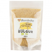 Bulgur RB EKO 500g