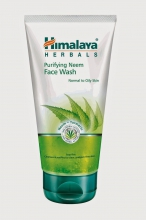 Purifying Neem Face Wash, 200ml