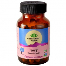 Women's Well Being, EKO, 90 kapslar