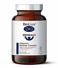 BioCare Children's Mindlinx® Powder