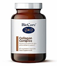 BioCare Collagen Complex
