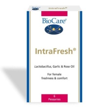 BioCare IntraFresh®