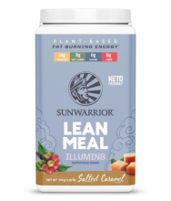 Lean Meal Illumin8 Salt KaramellLean Meal Illumin8 Salt Karamel