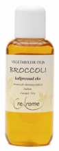 Broccoliolja Kallpressad EKO 30ml