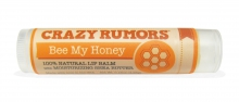 Crazy Rumors Bee My Honey Läppcerat