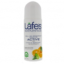 Lafe's Roll on Active, 70gr