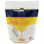 Manuka Health MGO 400+ Sugtabletter Citron 58st