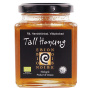 Ebion Vildhonung Tall EKO&RAW 250g