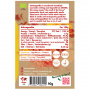 Ashwagandhapulver Raw, EKO 90g (GO for LIFE)