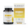 Dr. Mercola E-Vitamin 200IE