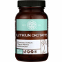 Global Healing Lithium orotate